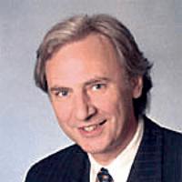 مايكل ج. هوتر