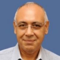Субхи Абу Абейд