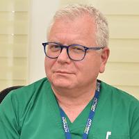 Яков Коэн