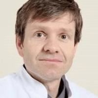 Reinhard Voll