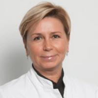 Оксана Мёллер