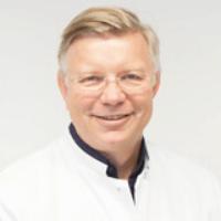 Ulrich Dauer