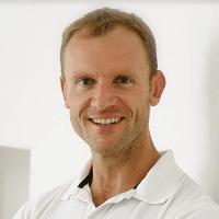 Markus Klingenberg