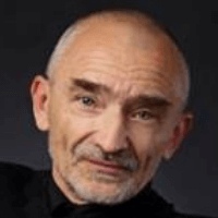Рудольф Пастович