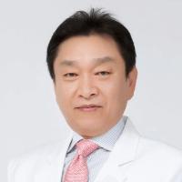 Lee Young Yiul