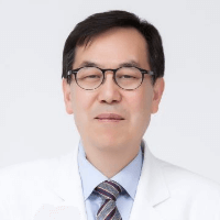 Ahn Dong Hyun