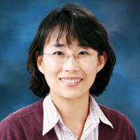 Choi Yun Young