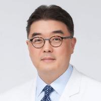 Choi Joong Sub