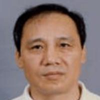Uhm Ki Bang