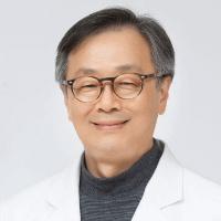 Jeon Seok Chol