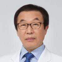 Kim Young Hak