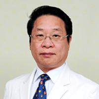 Yang Jun Mo