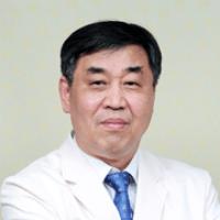 Choi Dong Chull
