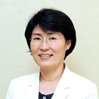 Ким Сун-Хи