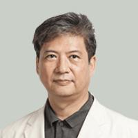 Lee Kyung Han