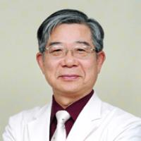 Чунг Сенг Кю
