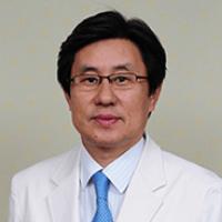 Koo Hong Hoe