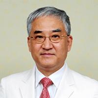 Kim Doh Kwan