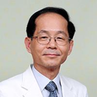 Ли Кюнг Су