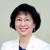 Koh Eun Mi