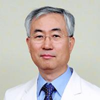 Kim Dong Ik