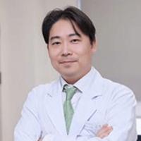 Yong-gil Kim