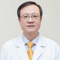 Dong-kwan Kim