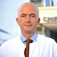 Hans-Joachim Schäfers