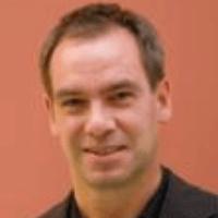 Wolfgang Reith
