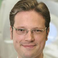 Lars Kamper