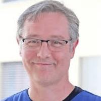 Thomas Haarmeier
