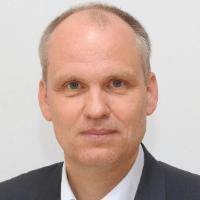 Albrecht Elsässer