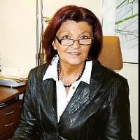 Agneta Paul