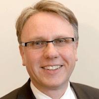 Claus-Henning Köhne
