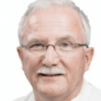 Peter Steuernage