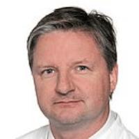 Uwe Torsten