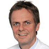 Bernd Tillig