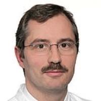 Андреас Йодике
