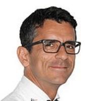 Darius Günther Nabavi