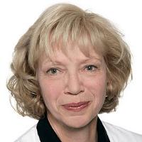 Petra Feyer