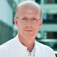 Ralf Gütschow
