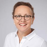 Verena Mandelbaum