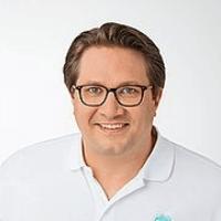 Martin Thome