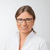 Клавдия Егер