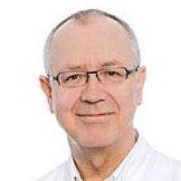 Bernd Dreithaler