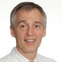 Steffen Behrens