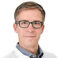 Carsten Bünger