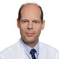 Dirk Leutloff