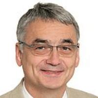 Бодо Мюллер