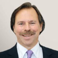 Hans Schmol